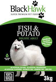 fishandpotato